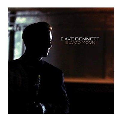 Dave Bennett, Clarinet Blood Moon