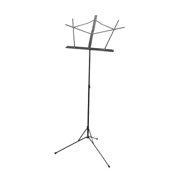 Selmer Folding Wire Music Stand