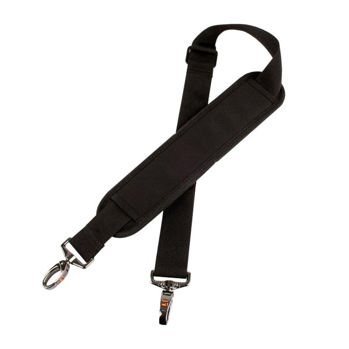 Protec Universal Padded Shoulder Strap