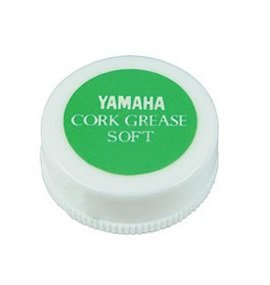 Yamaha Cork Grease