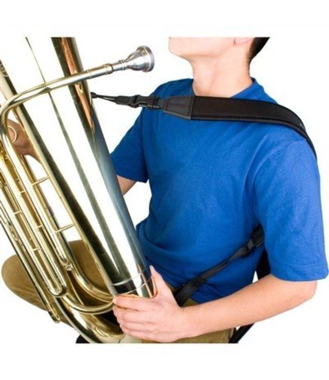Protec Brass Sling