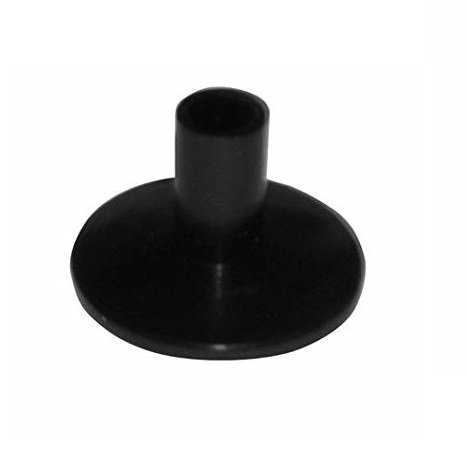 Cannon Percussion 6mm Cymbal Sleeves