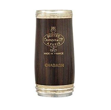 Buffet Chadash Clarinet Barrels