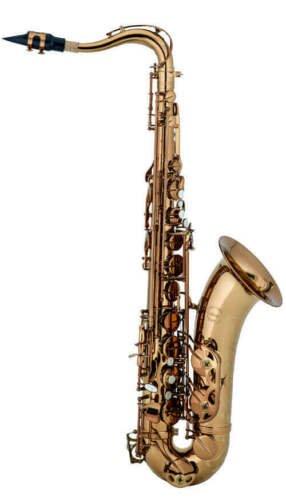 Chateau CTS-50C Tenor Saxophone