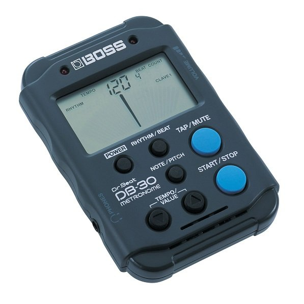 Boss Dr. Beat DB-30 Metronome