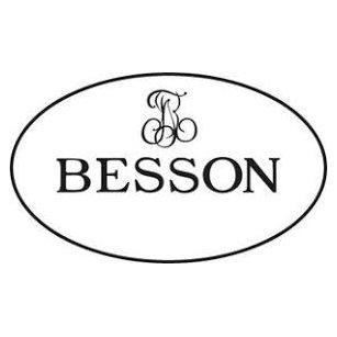 Besson Lacquer Care Cloth