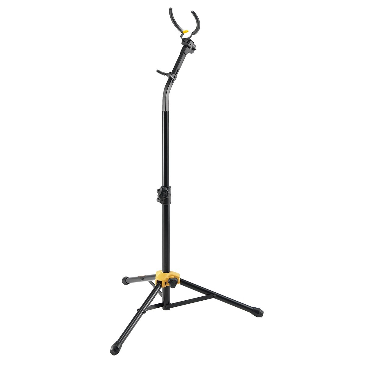 Hercules AGS Tall Saxophone Stand