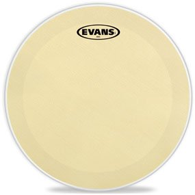 Evans MX5 Snare Side Drumheads