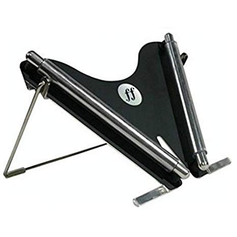 Fortissimo Saxophone Stand