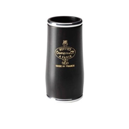Buffet-Crampon ICON Clarinet Barrels