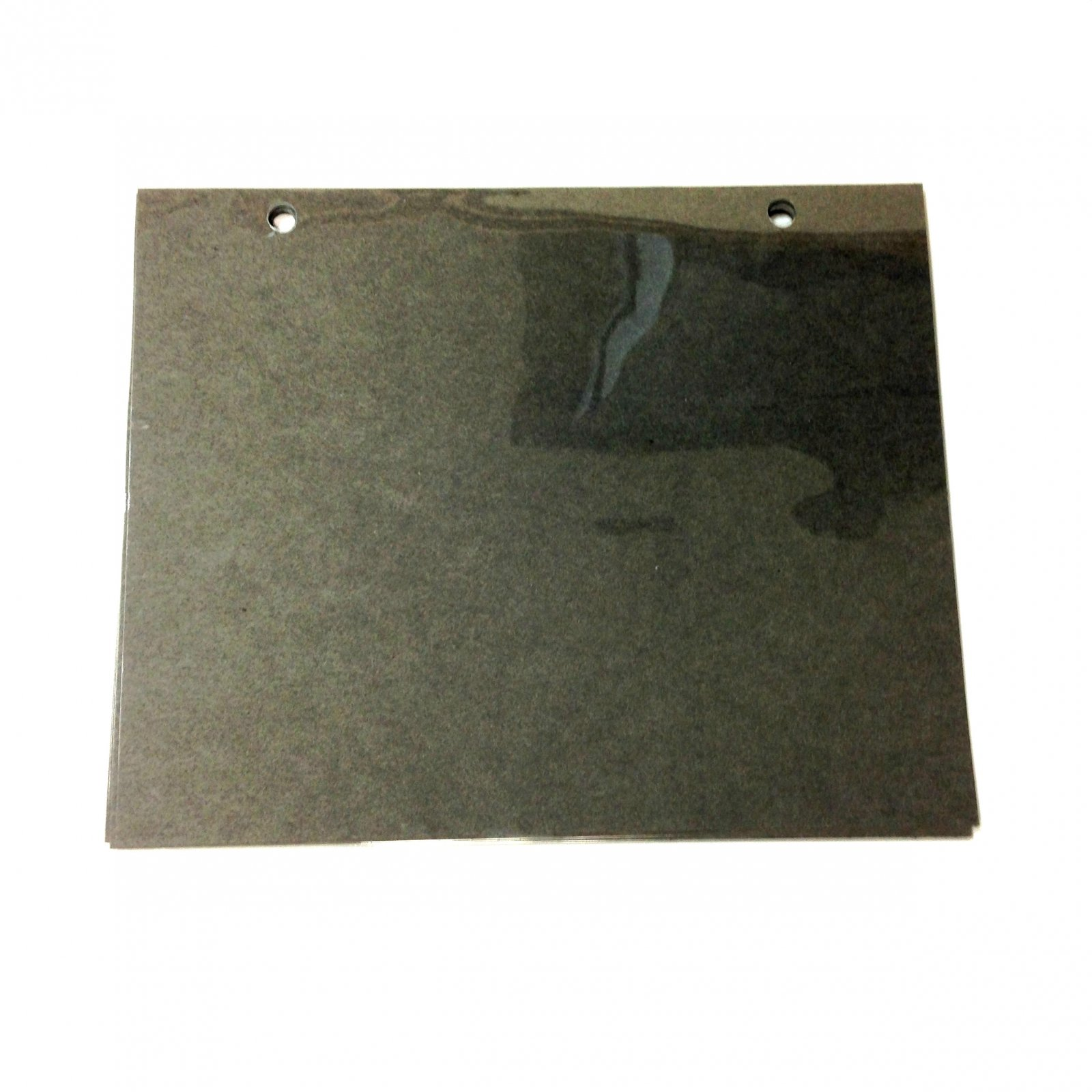 Flip Folio Replacement Windows (5)