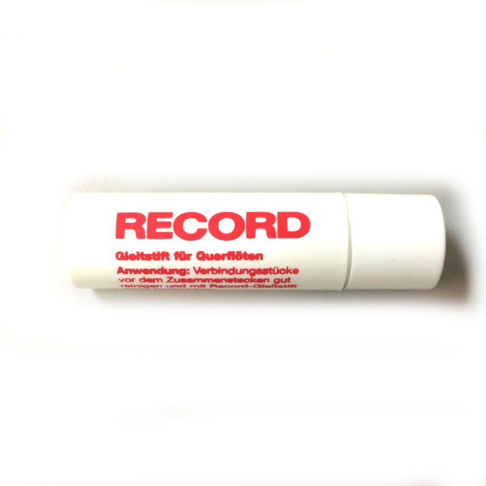 Record Head Joint Grease
