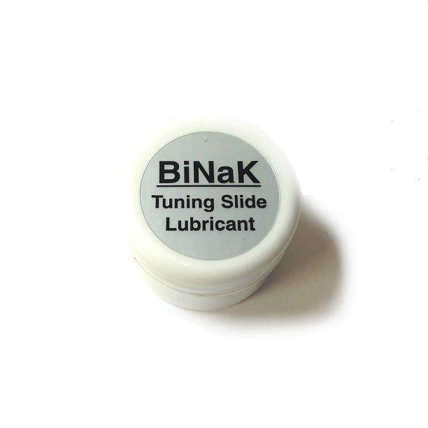 BiNak Tuning Slide Lubricant