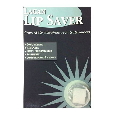 Lagan Lip Saver