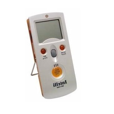 Intelli IMT-1000 Metronome