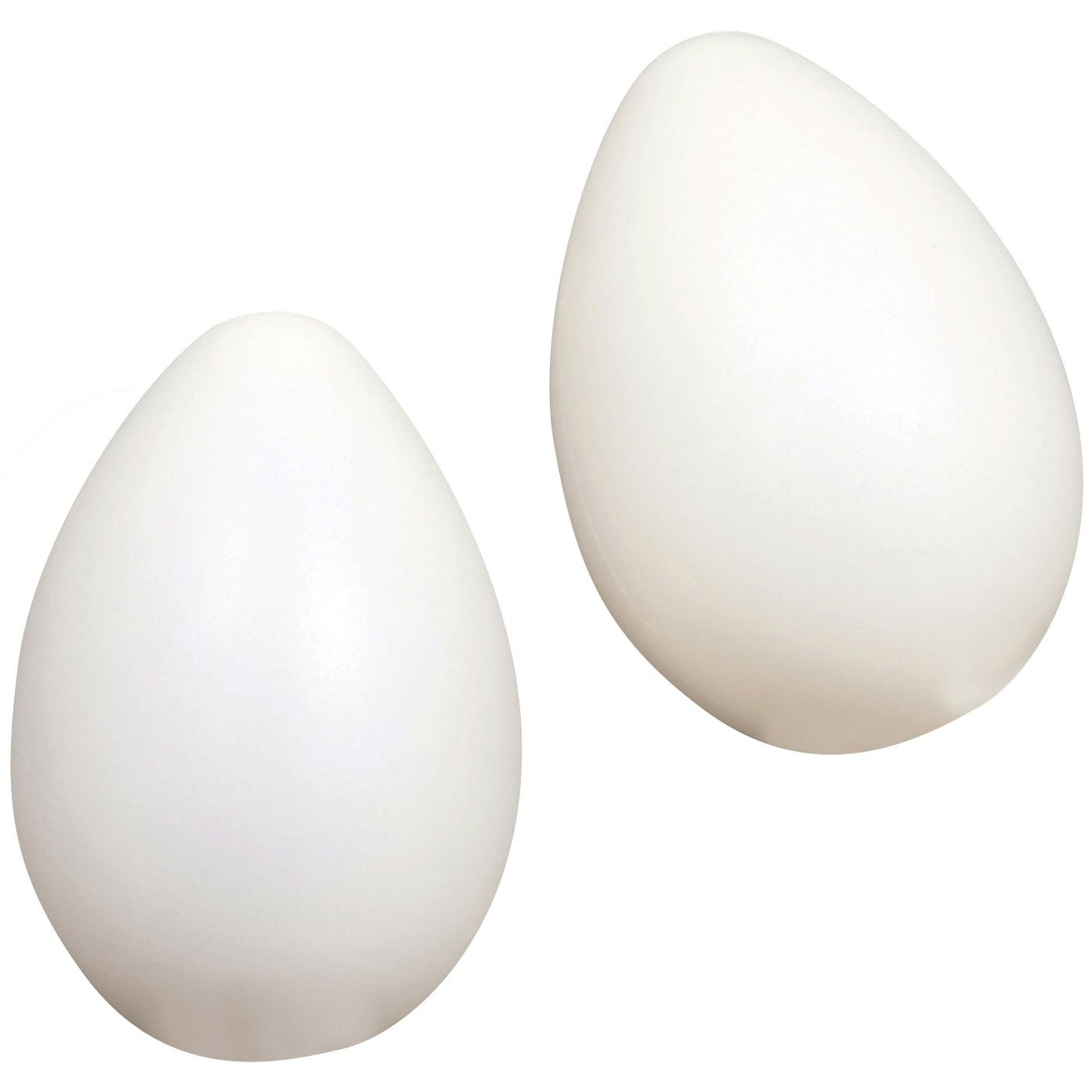 LP Egg Shakers (1 Pair)