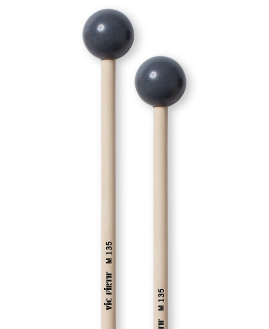 Vic Firth Orchestral Series Keyboard Mallets