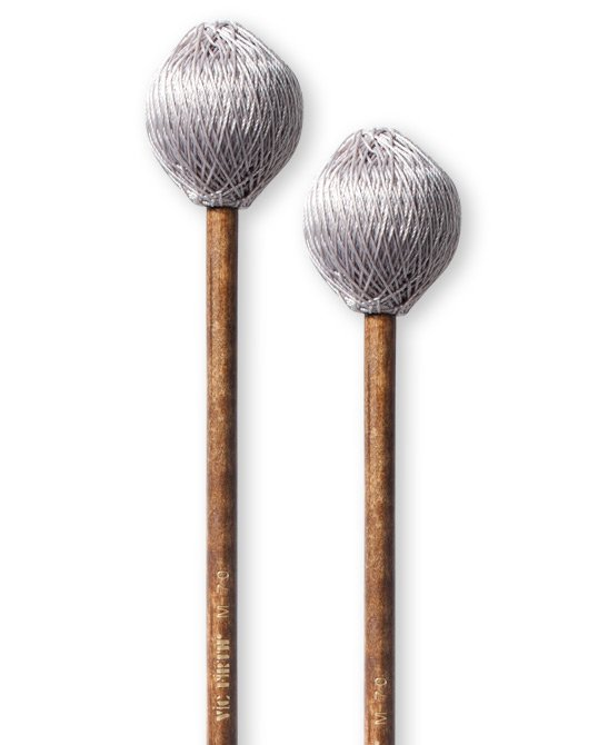 Vic Firth Corpsmaster Keyboard Mallets