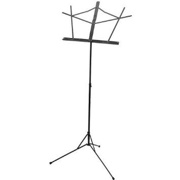 Yamaha Folding Music Stand