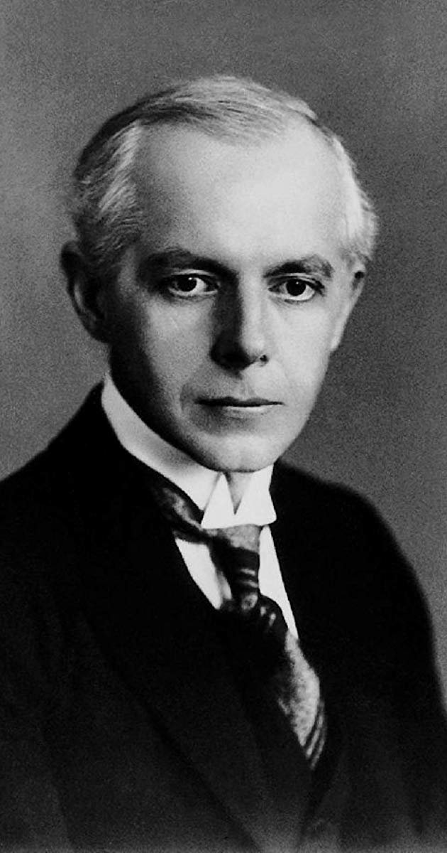 Bartok, Bela: Two Pieces for Clarinet & Piano