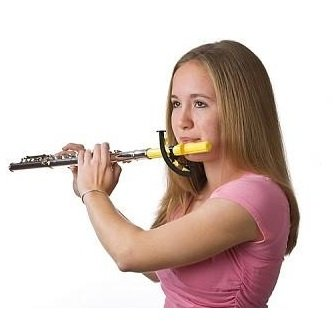 Pneumo Pro - Flute Wind Director