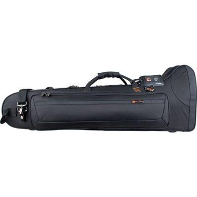 Protec PRO PAC Contoured Tenor Trombone Case