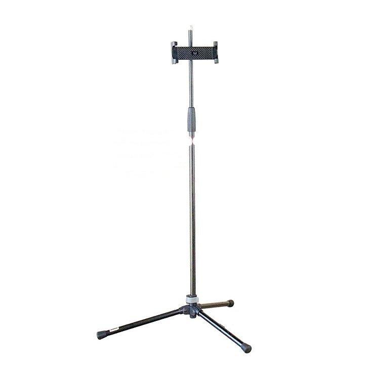 Peak Tablet Stand