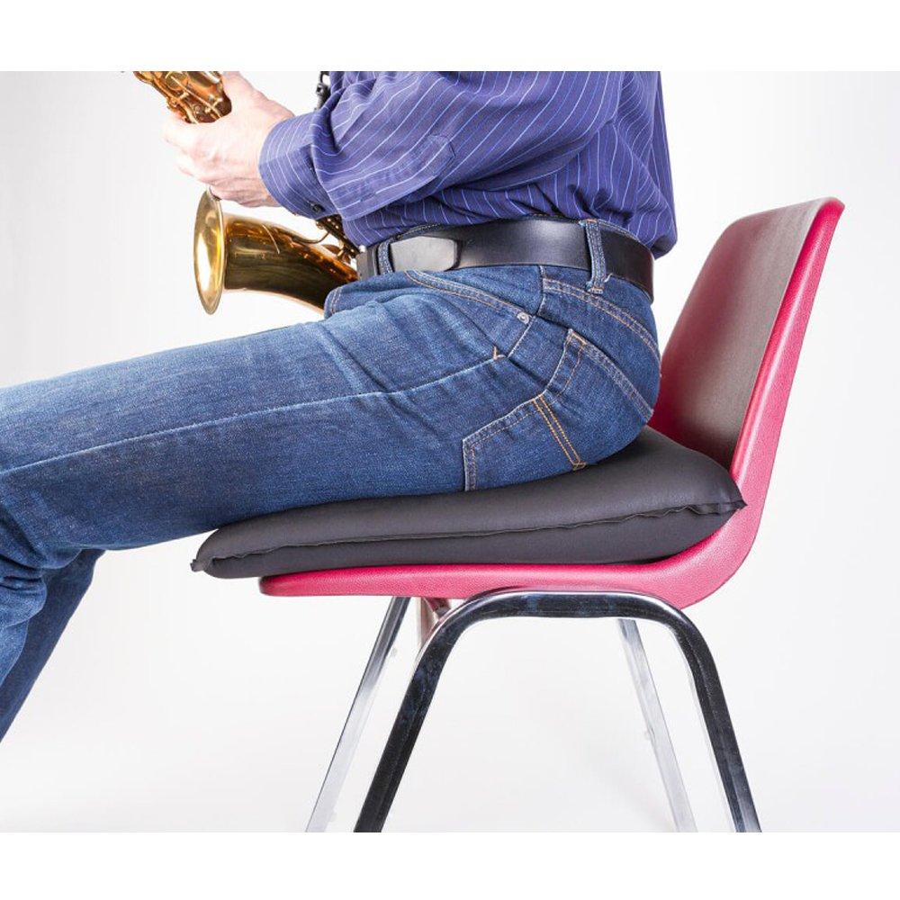 Neotech Posh-Rite Portable Seat Cushion