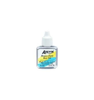 Alisyn Heavy Duty Key Oil
