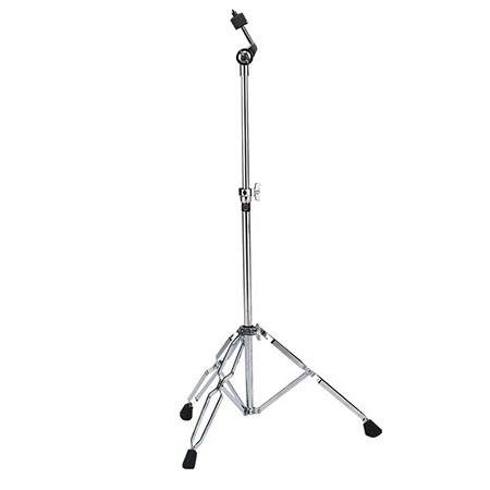 Dixon Double Brace Boom Cymbal Stand PSY9270