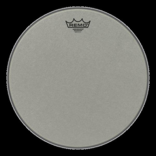 Remo Ambassador Renaissance Batter 14-inch Drumhead