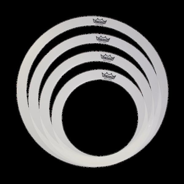 RemOs 14 Tone Control Rings