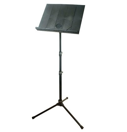 Peak Collapsible Music Stand