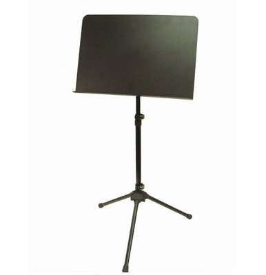 Peak Steel Desk Music Stand