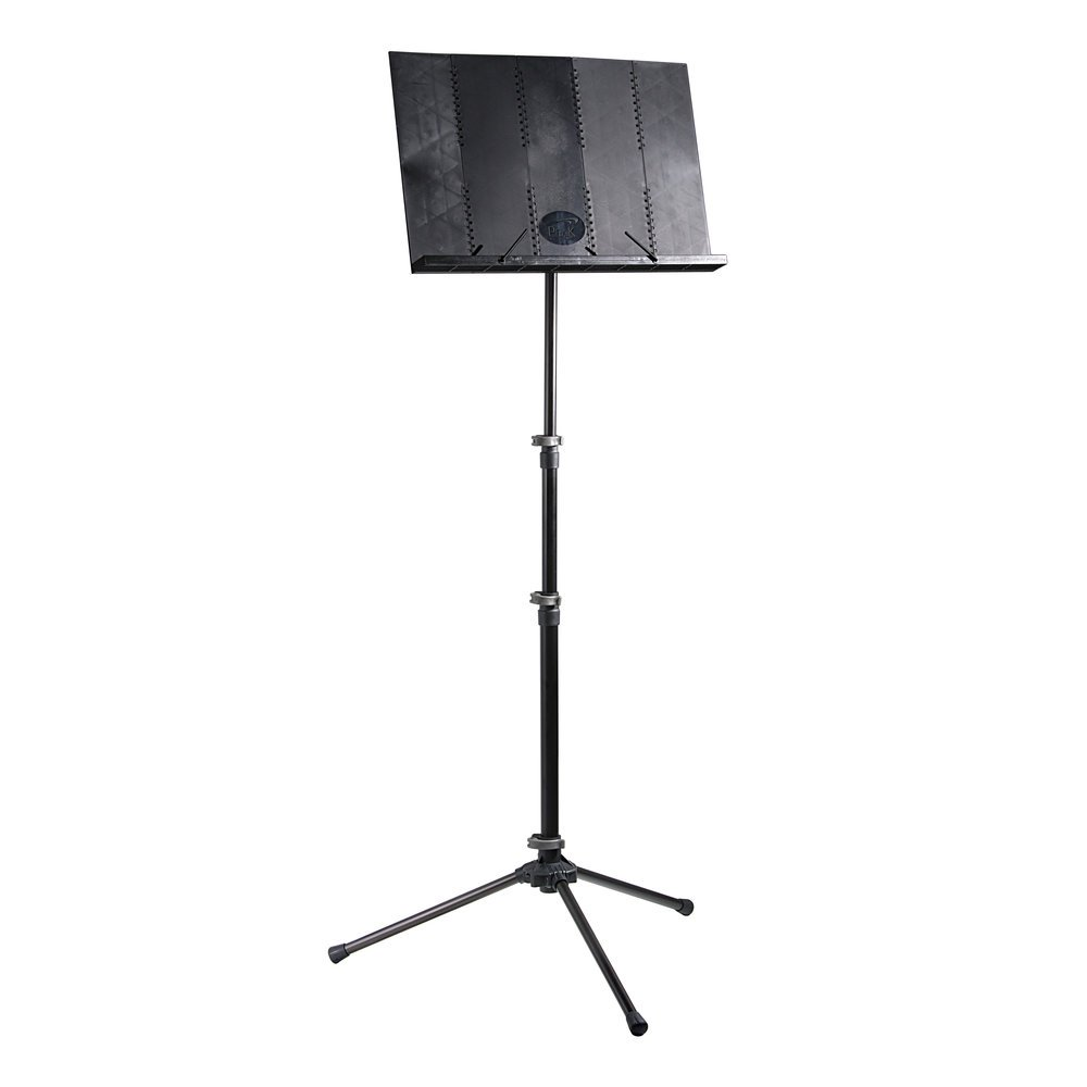 Peak SMS-50 Collapsible Music Stand