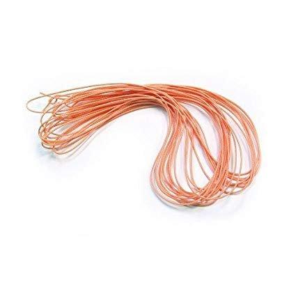 Snare Cord