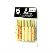 Fox Oboe Cork Tubes