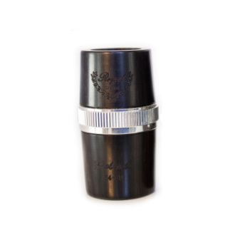 Royal Global Polaris Adjustable Clarinet Barrels