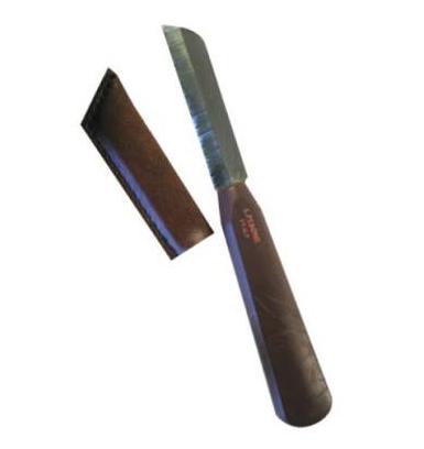 Selmer Pisoni Reed Knife