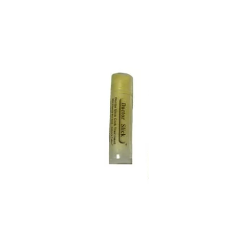 Doctor's Products Doctor Slick Cork Grease
