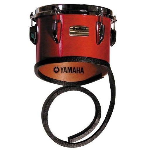 Yamaha Marching Tom Guard