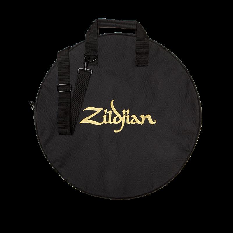 Zildjian 20 Inch Cymbal Bag