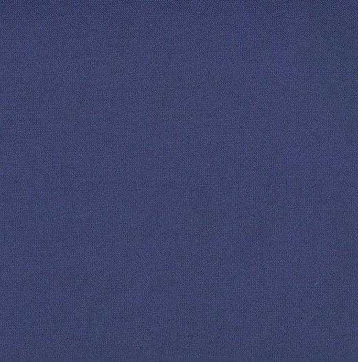 Bella Bias Admiral Blue 40yd