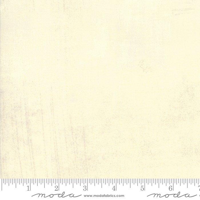 30150-102 Grunge Manilla, cream off-white, beige