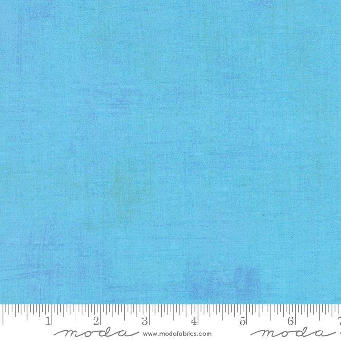 30150-218 Grunge Sky, blue