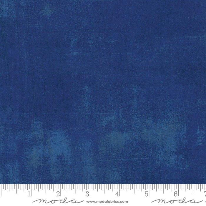 30150-223 Grunge Cobalt, blue navy