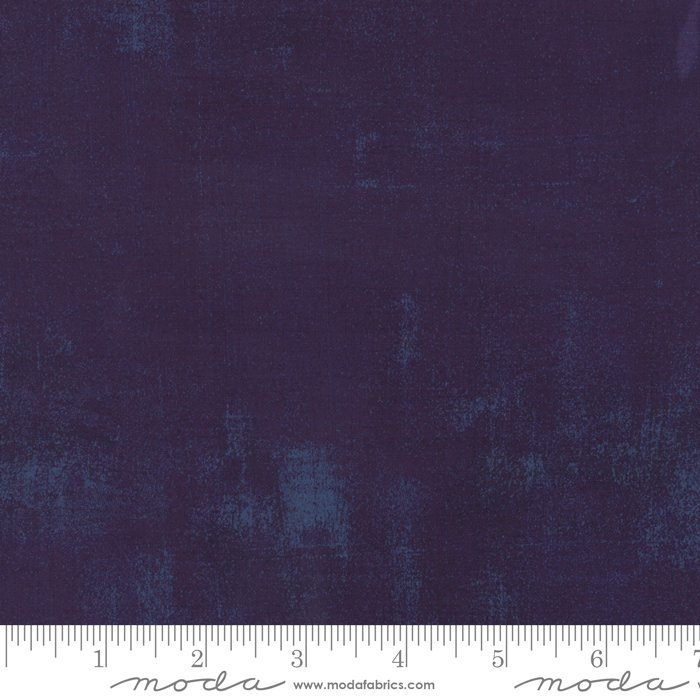 30150-245 Grunge Eggplant dark pruple