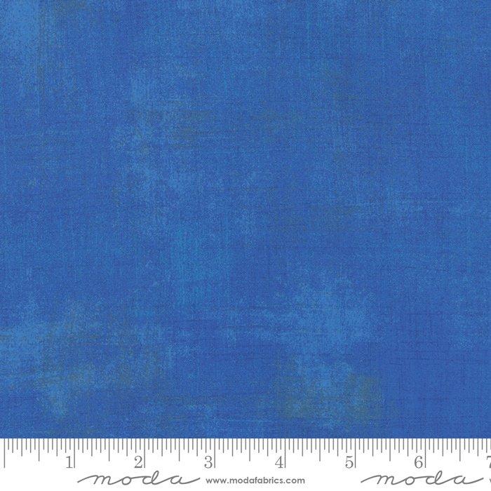 30150-300 Grunge Royal, blue