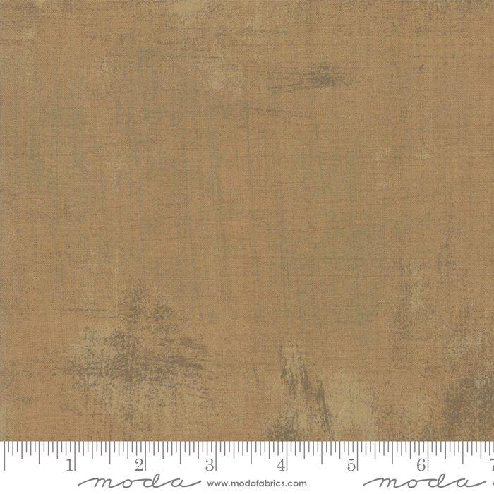 Moda Stiletto Caramel Grunge 30150 529, brown and tan
