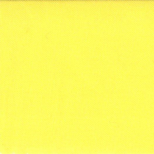 Bella Solids  Daffodil yellow